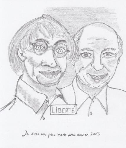 Cabu et Wolinski.jpg