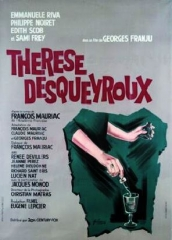 therese_desqueyroux01.jpg