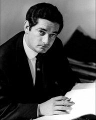 jacques  -demy.jpg