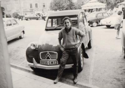 Sisteron, 7 juin 1965.jpg