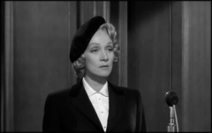 marlene_dietrich_temoin_charge-03.png