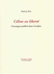 Pia Chroniques Du Lérot 2011.jpg