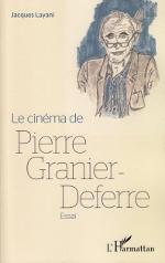 Granier-Deferre.jpg
