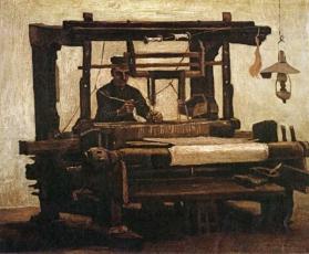 The-weaver.jpg