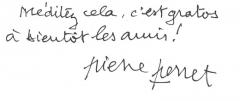 2015_signature_texte_ma_france_moi.jpg
