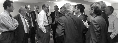 5122960_6_f376_jacques-chirac-et-ses-proches-le-21-avril_e58ad53d6b6aef655811312ecfa0d4cf.jpg