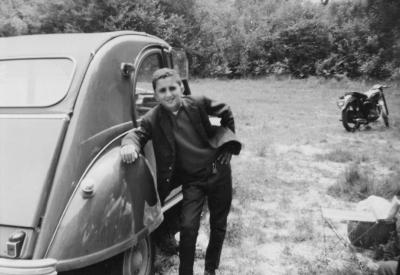 Nice, 14 juin 1965.jpg