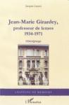 Girardey.JPG