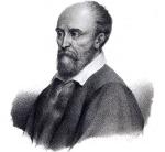 Pierre-de-Ronsard.jpg
