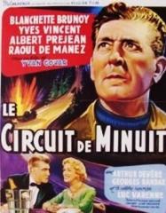 le_circuit_de_minuit.jpg